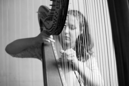 Ula harp 01