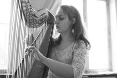 Ula harp 09